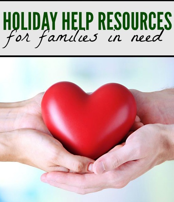 Image result for holiday help